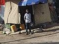 Somaliland and Hargeisa (29302078150).jpg