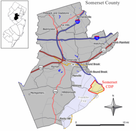 Somerset cdp nj 035.png