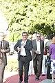 Sommerfest der SPÖ 2011 DSC5784 (5884859354).jpg