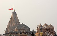 Somnath temple (16681942532).jpg
