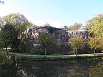 Sonnenborgh Utrecht.jpg
