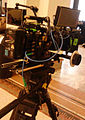 Sony CineAlta with 75mm lens -2.jpg