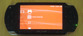 Sony PSP.png