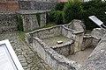 Sopron-antik 06.JPG