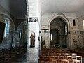 Sorges église nef et collatéral (1).JPG