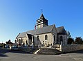 Sotteville-sur-Mer Eglise R01.jpg