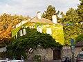 Souillac , Au cœur de la vallée de la Dordogne, le Pays de Souillac vous ouvre les portes du Midi - panoramio (13).jpg