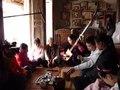 File:Sound Futures Ca Tru Music Case Study - Ca tru Thang Long.ogv