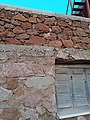 Sounio attiki athens nature greece 21.jpg