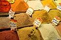 Souq al-Bizuriyyah (Spice Souq) (2255374252).jpg