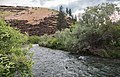South Fork John Day Wild and Scenic River (36265621762).jpg