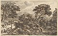 Southern Landscape with Resting Wayfarers at a River MET DP827277.jpg