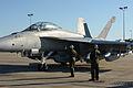 Southern Strike 15 141030-F-OH871-125.jpg