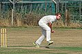 Southwater CC v. Chichester Priory Park CC at Southwater, West Sussex, England 026.jpg