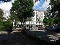Southwestern portion of Klosterstern - geo.hlipp.de - 36237.jpg