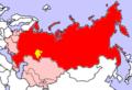 SovietUnionBashkir.png