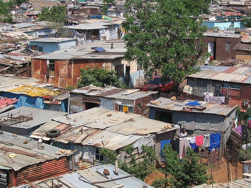 File:Soweto township.jpg