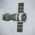 ソユーズTM-28