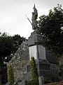 Spézet (29) Monument aux morts.jpg