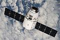 SpaceX CRS-4 Dragon.jpg