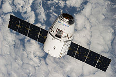 SpaceX CRS-4 Dragon.jpg