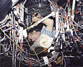 Space Shuttle Main Engine Maintenance - GPN-2000-000553.jpg