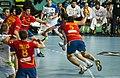 Spain vs Slovenia at 2013 World Handball Championship (12).jpg