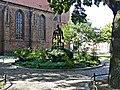 Spandau – Befreiungskriege Denkmal – Reformationsplatz.jpg