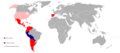 Spanish language map.png