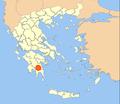 Sparta Peloponnes.png