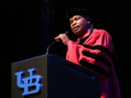 Speaking at SUNY Buffalo Law School Commencement.png
