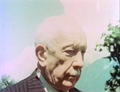 Special Film Project 186 - Richard Strauss 1.png