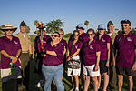 Special Olympics Golf Tournament 140830-M-TE786-006.jpg