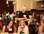 Special delivery helps moms learn what to expect when expecting 140617-M-XW268-140.jpg