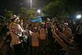 Speeches at the demonstration for the residents of southern Tel Aviv.jpg