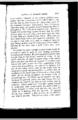 Speeches of Carl Schurz p387.PNG