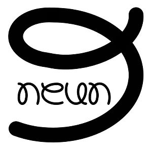 Ambigram - Image: Spinonym neun