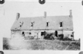 Spinsters house corotoman habs 3.png