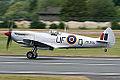 Spitfire (5142267681).jpg