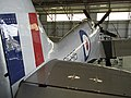 Spitfire PS915 (Mk PRXIX) (35822724453).jpg