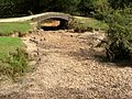 Splash Bridge, New Forest - geograph.org.uk - 236182.jpg