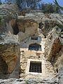 Split-Marjan-Cirkva-svJere-4.jpg