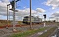 Spoorlijn 51A R02.jpg