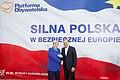 Spotkanie premiera z kandydatkami Platformy Obywatelskiej do Parlamentu Europejskiego (13965522809).jpg