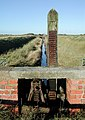 Spragger Drain, Sunk Island - geograph.org.uk - 276031.jpg