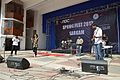 Spring Fest - Tagore Open Air Theatre - Indian Institute of Technology - Kharagpur - West Midnapore 2013-01-26 3701.JPG