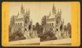 Spring Grove cemetery, by Charles Waldack.png