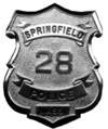 SpringfieldMa badge.png