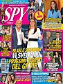 Spy Copertina 13-ottobre-2017 Mondadori.jpg