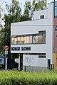 Squash Slovan, Brno Štolcova 2.jpg